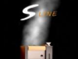 S-LINE EOS