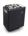 Bi-O Thermat 7,5 kW