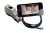 EOS App-Modul WCI-01