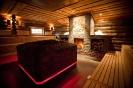Sauna gewerbliche Nutzung